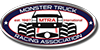 MTRA | Monster Truck Racing Association